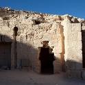 Herodium and Jerusalem - Hanukah